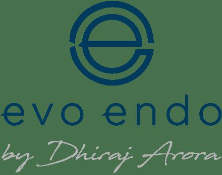 Evo Endo Logo